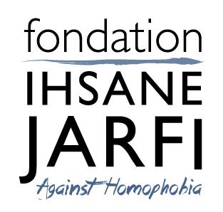 Ihsane Jarfi Stichting